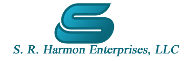 S.R Harmon Enterprises LLC