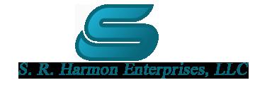 S.R Harmon Enterprises LLC